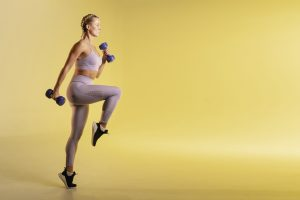clubes de assinatura fitness
