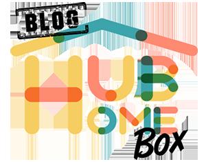 Hub Home Box