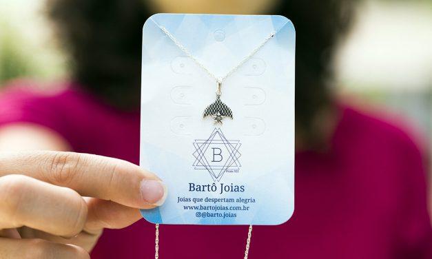 Clube de Assinatura Bartô Box